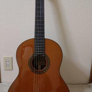 クラシックギター(子供用)