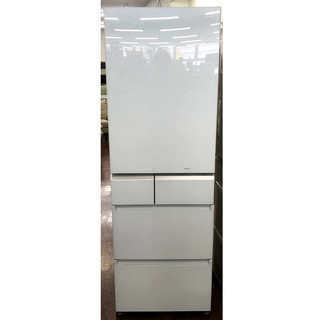 Panasonic(パナソニック) 426L 5ドア冷蔵庫