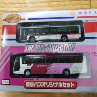 TOMYTEC  全国バスコレクションシリーズ