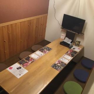 ステーキ店アルバイト募集! − 北海道