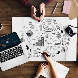 【教室ビジネス専門】集客できるサイトつくりを教えます