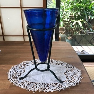 花瓶 オブジェ