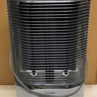今だけ価格❗️遠赤外線暖房器具 セラムヒート