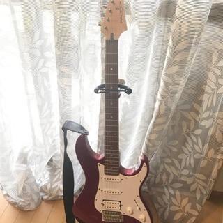 エレキギター セット ★価格はご相談ください★