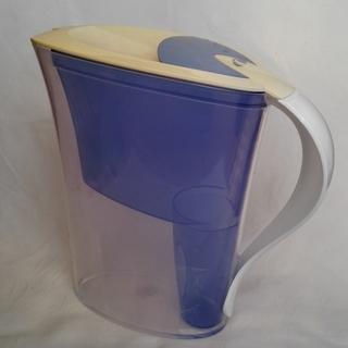 浄水ポット Terraillon テライヨン 2L