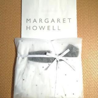 お値下げ!新品未使用 2016 MARGARET HOWELL ...