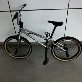 手稲リサイクル 自転車 MOTEL WORKS AUX ¥20,...