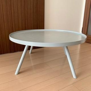 リビング テーブル  美品