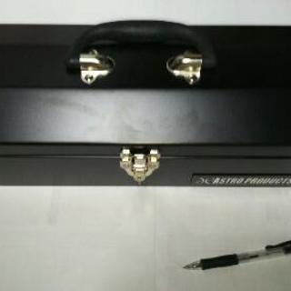 ASTRO.PRODUCTSツールボックス