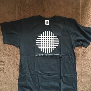 HKT48 Tシャツ