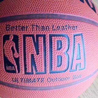 Spalding バスケットボール(7号球)