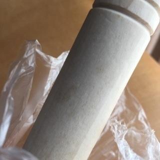 中村銅器製作所 卵焼き器 日本製