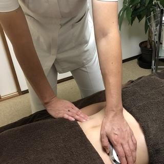 アンチエイジング  スキンケア   / ダイエット ボディーメイク /  脱毛 − 鳥取県