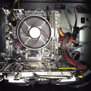 パソコンの修理・設定を承ります!【訪問可】