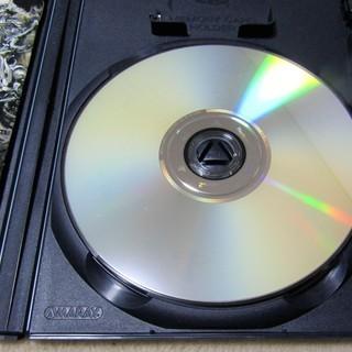 ☆PS2/決戦 PlayStation2用ソフト◆関ヶ原から400年。今、戦国戦のすべてが甦る。 - 売ります・あげます
