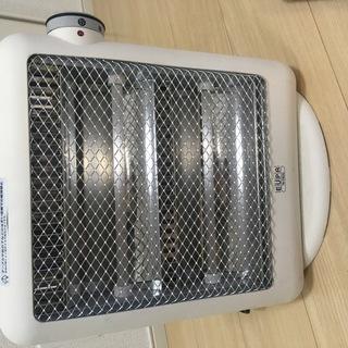 ストーブ 電気ストーブ ハロゲンヒーター 暖房機器 EUPA  ...