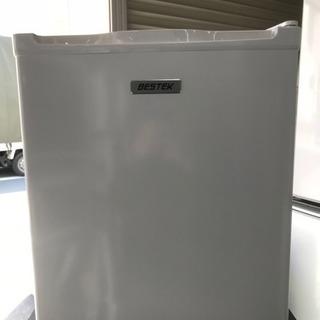 冷蔵庫 べステック 1ドア 2017年 47L 一人暮らし BT...