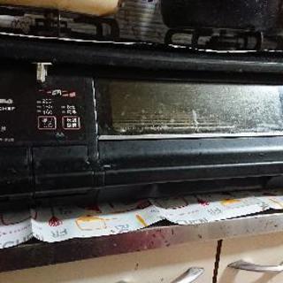 2012年12月製 ガスコンロ