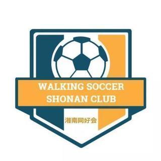 ウォーキングサッカー体験会! - スポーツ