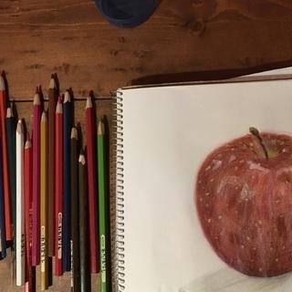 泉北の絵画教室