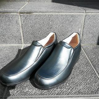 婦人靴 23センチ 未使用