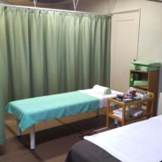 過敏性腸症候群などストレスの病気に東洋医学。札幌市豊平区中の島整体鍼灸院くらさろ - 札幌市
