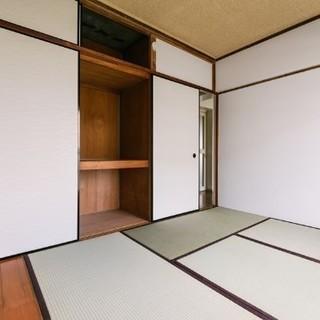 【初期費用は家賃のみ】浜松市北区、リフォーム中のお家賃ご注目物件♪...