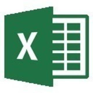 【30分750円★全国対応】Excelを少しマスターするだけで、...