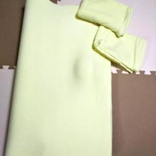天使のねむり 絶壁予防 未使用替えカバー付き