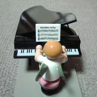 宇都宮市の音楽教室『ピアノ・ソルフェージュ教室』 ♪マイペースで楽...