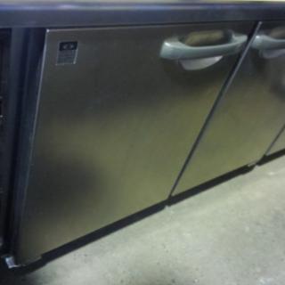 業務用冷蔵庫 RT-180PNE1