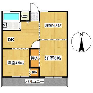 🆕猫・犬多頭飼い🆗入居費用0円プランやお引越しお祝金プランなど組合...