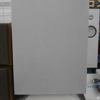 【引取限定】ソニー 5.1ch ホームシアターセット HBD-N1...