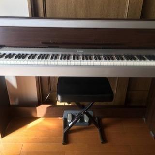 デジタルピアノ YAMAHA YDP-S30