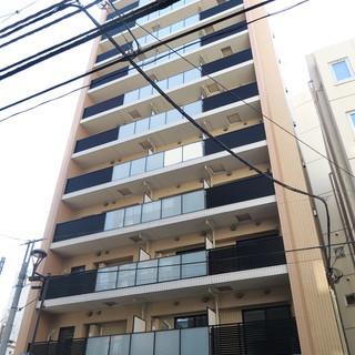 【😍出ました人気シリーズ❗❗初期費用16.8万円😍】浅草橋駅近く...