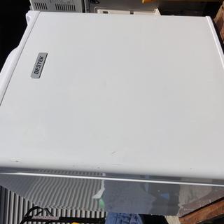 西926 BESTEK 冷蔵庫 1ドア BTMF107 47L ...