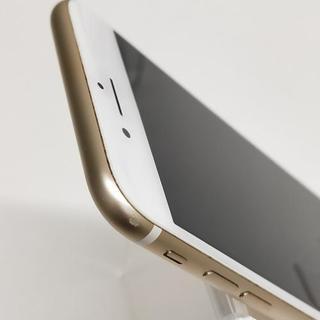 SIMフリー iPhone 7 32GB Gold 美品 バッテリー82% - 杉並区