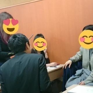 ゆるりとマンガ・イラスト講座 in 阿倍野