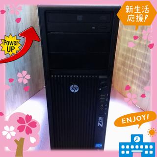 新生活SALE♥新品GTX1660Ti搭載モデル.ゲーム,向けに★送込