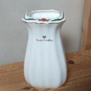 mario Valentino  花瓶
