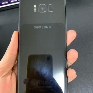Samsung Galaxy S8+ Sim Free (955FD)