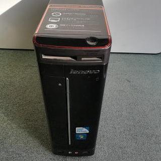 デスクトップパソコンLenovo H310 79671JJ (T...