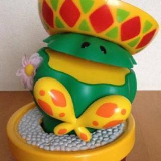 パックンミーゴ(おもちゃ)タカラ TAKARA