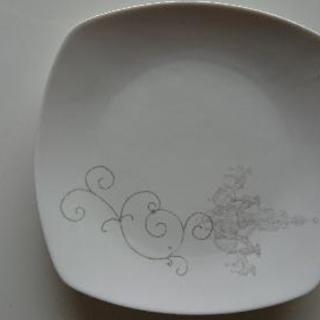 平皿 大皿×1 小皿×5