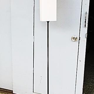 スタンドライト 間接照明 癒し照明器具  暖かな明かり インテリア