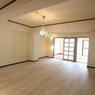 鉄筋コンクリート70㎡、2LDK雑賀小学校区、分譲系マンション、駐...