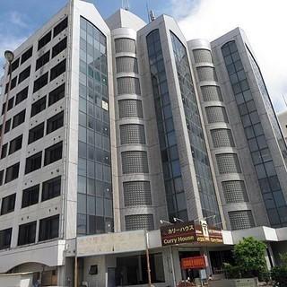 沖縄の賃貸マンション、オーナチェンジでお譲りします
