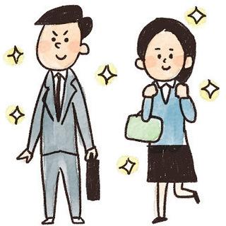 <派>無資格時給1200円!求められるのはチームワークと笑顔☆介...