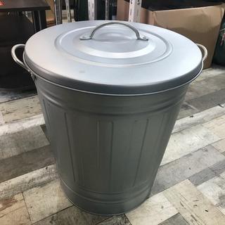 IKEA 蓋付きゴミ箱 40L