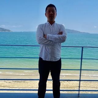 【週2回レッスン】アメリカ大学卒TOEIC970点の英語のプロが福岡の海辺から全力でオンラインで英語を教えます【月謝12000円】 - 教室・スクール
